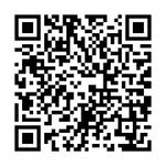 ライブドアブログのLINE公式アカウントを登録する