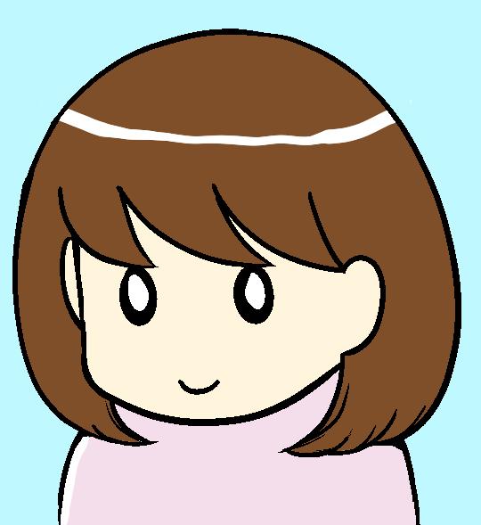 【漫画】妊活は忍活?!アラフォー不妊治療体験記-その後-【妊活】