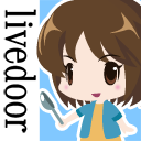 ldblog1