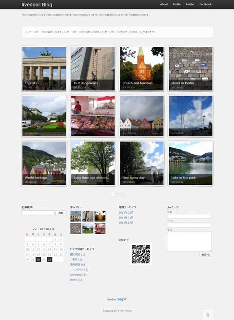 photoboard_example