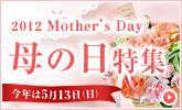 2012_mothersday_bn_165x100