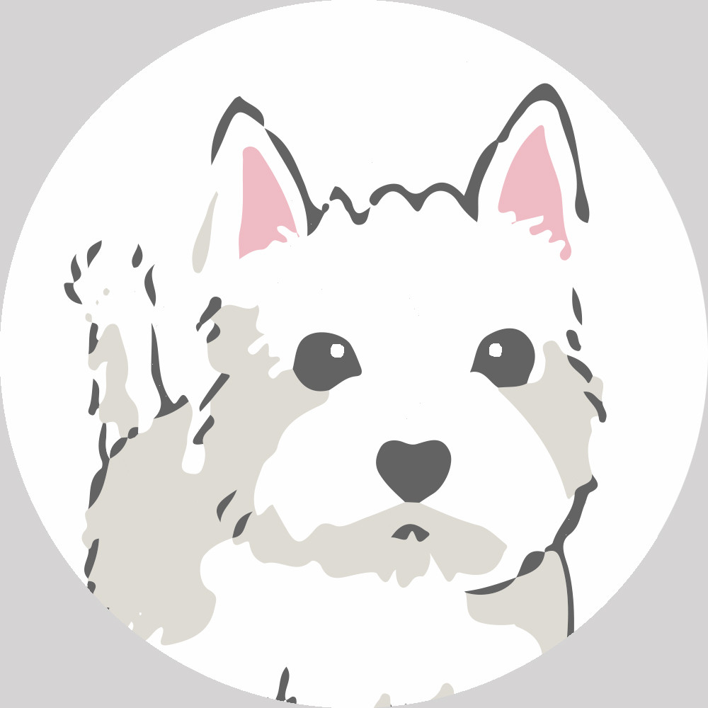 たかシェフのおうちごはん。と、白い犬。と、チワワ。
