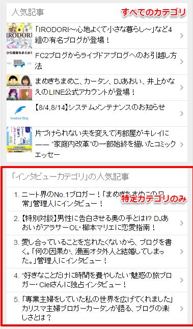 人気記事_カテゴリ制限_004