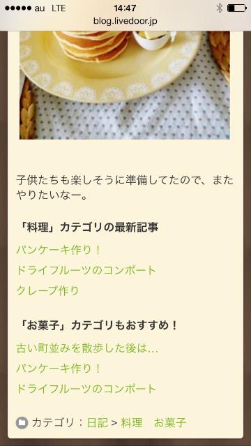 image (2)_c