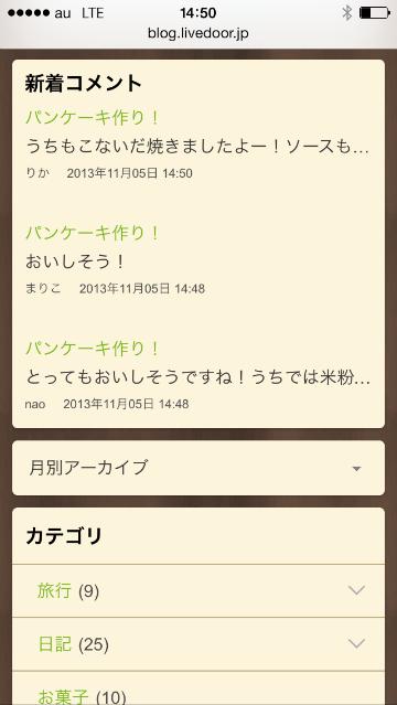image (1)_c