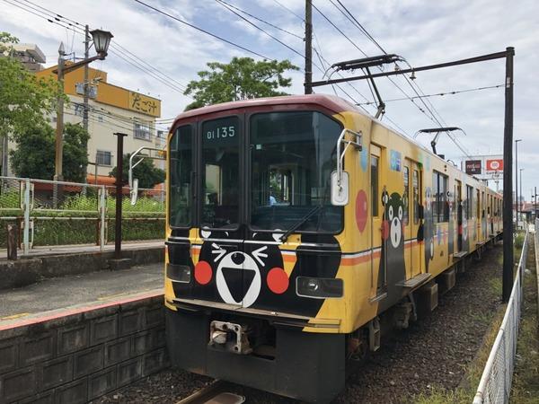 201806熊本イベント_180712_0076