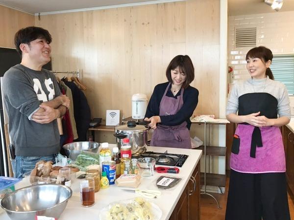 2018125 お正月料理_181221_0113