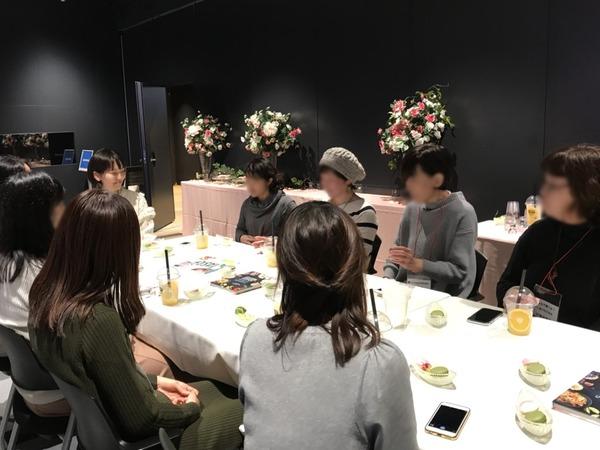 20180122動画活用術勉強会_180208_0126