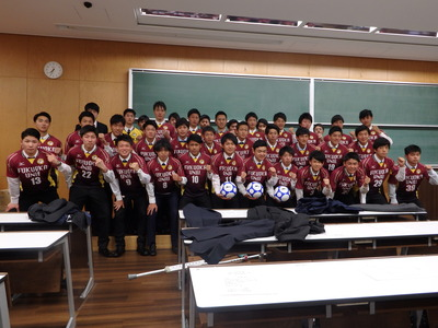 http://livedoor.blogimg.jp/staff05/imgs/3/c/3c14c16b-s.jpg
