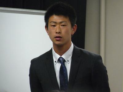 松本和也の画像 p1_5