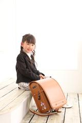 ☆入学おめでとう☆ 富士南店