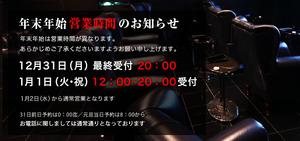 9D85989D-AA73-4D1C-9411-279486704F70