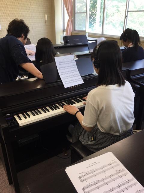 こ福ピアノimage1