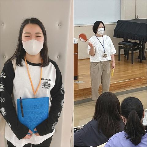 0929平澤先生と五代さん