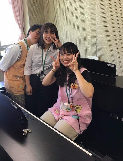 こ福ピアノ在校生image2コピー