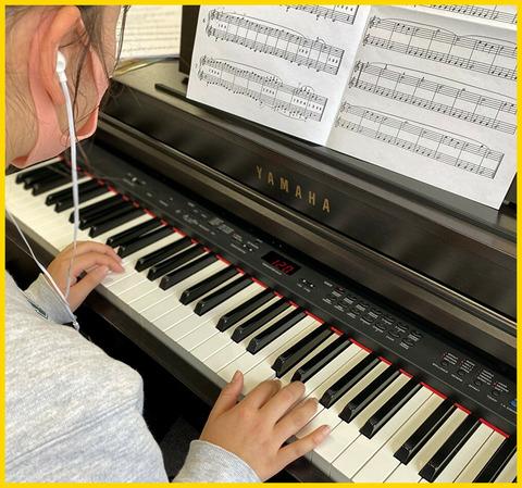 1212入学前のピアノ教室③