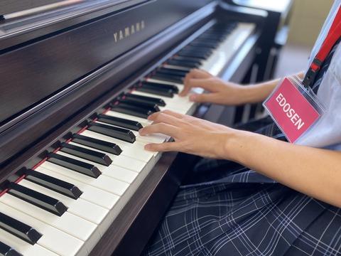 0919ピアノ