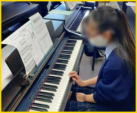 1212入学前のピアノ教室④