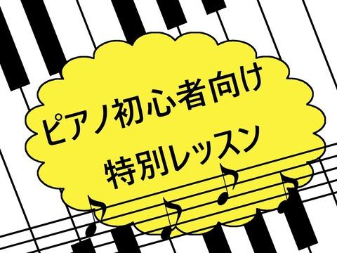 こ福744800