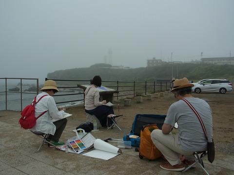 銚子ブログ用3