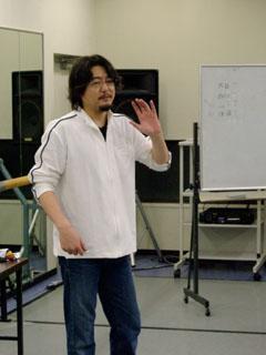 ミュージカルスクールステージ21...