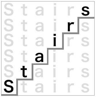 stairs-logo01