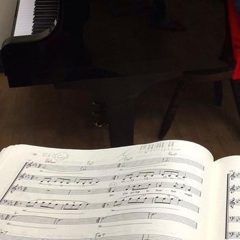 Practice 16