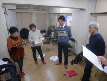Practice 10_3