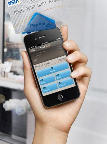 paypal-here-card-reader