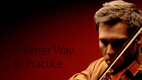 120925betterpractice-thumb-640x360-44445