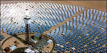 110712太陽熱発電2