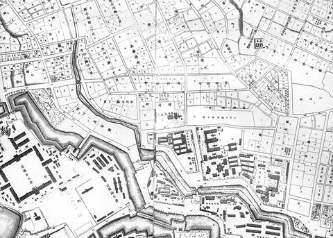 140821古地図