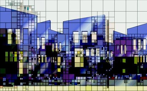 architecture-107882_960_720