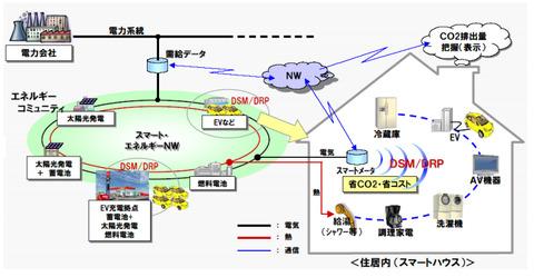 20090806_zu1win