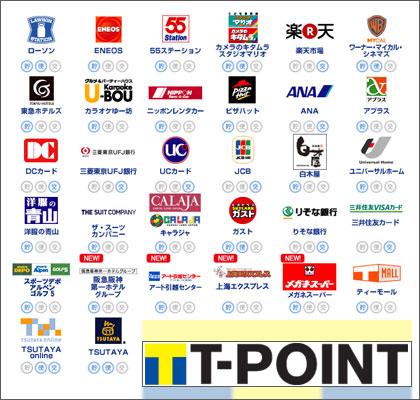 t-point_1
