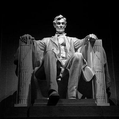 100526Abe Lincoln-thumb-400x400-13191