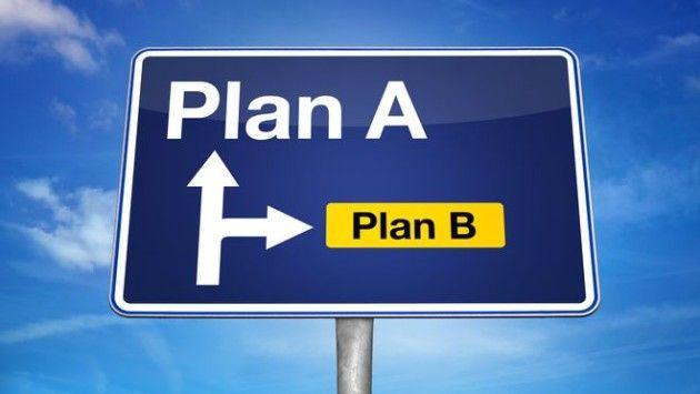 plan-b-002-630x355