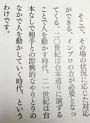 27dfcbf4