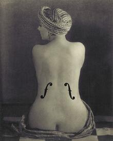 140424バイオリン