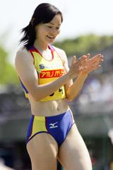 池田久美子