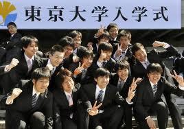 140407入学1