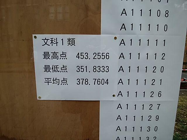 a46d5223