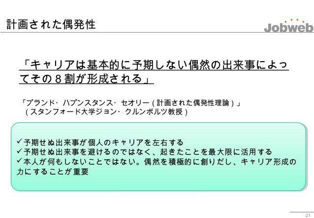 kitjobweb-20141218-21-638