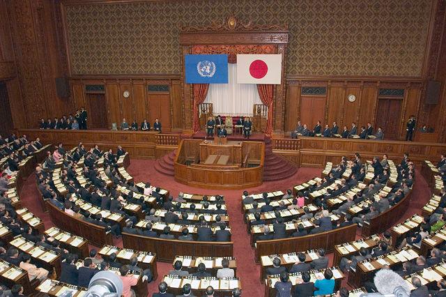 140701国連