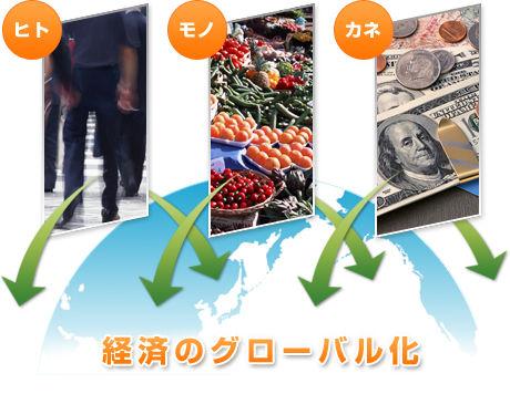 120720経済グローバル