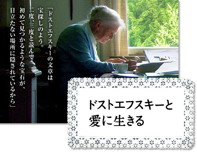 sp_index_h1
