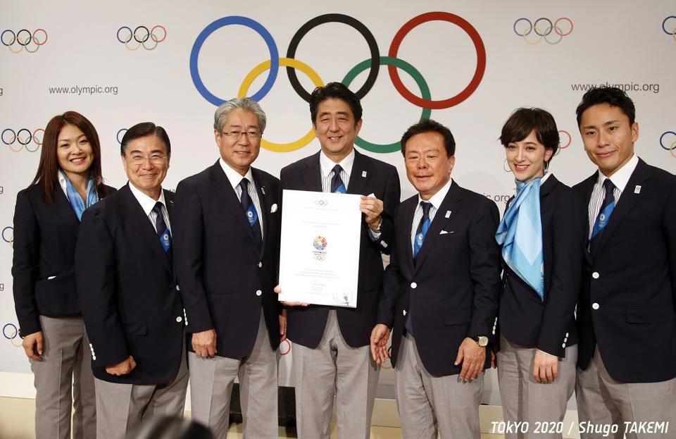 140512オリンピック2