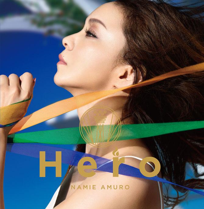 HeroLPH1RS_670