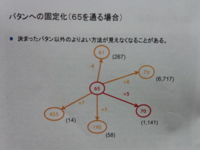 IMG_20150218_104026667