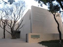110713東京芸術学舎